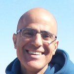 חיים עמרם-מורה לדהרמה- בודהיזם טיבטי