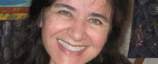 מדיטציות מונחות של לאמה דבורה-הלה Insight Timer